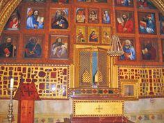 mistr theodorik kaple sv. kříže - Hledat Googlem Advent Calendar, Holiday Decor, Painting, Beautiful, Home Decor, Art, Bohemia, Art Background, Decoration Home
