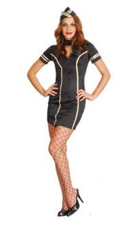 Image from http://www.comparestoreprices.co.uk/images/va/value-costume-lady-flight-attendant.jpg.