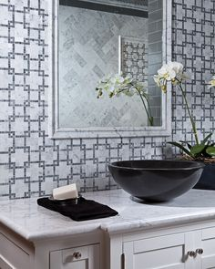 AKDO Tile You Can Find It At Natural Stone Design Gallery - Discount tile sacramento