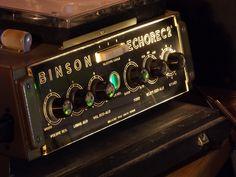Echorec 2