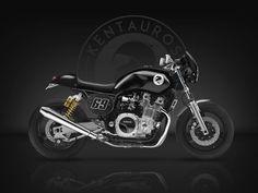 YAMAHA XJR 1300 CAFÉ RACER Yamaha Cafe Racer, Yamaha Motorcycles, Xjr 1300, Passion, Bike, Vehicles, Motorbikes, Bicycle, Yamaha Motorbikes