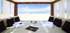 Beach holidays to Essaouira, #Morocco