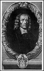 Cambridge Platonists - Wikipedia, the free encyclopedia