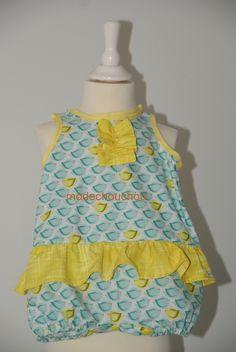 Dressing mini princesse �t� 2014
