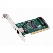 approx-apppci1000v2-tarjeta-de-red-gigabit-10-100-1000.jpg (220×220)