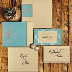 Give your wedding a special feel with our exclusive Indian wedding invitation cards. Get our stylish Indian Wedding Cards designed to fit your wedding ceremony.  #indianweddingcards #indianweddinginvitations #weddinginvitations #hinduweddingcards #religouscards #marrigecards #hinduweddinginvitations #weddinginvitationcards #hinducards #A2zWeddingCards Muslim Wedding Cards, Muslim Wedding Invitations, Indian Wedding Invitation Cards, Beautiful Wedding Invitations, Vintage Wedding Invitations, Printable Wedding Invitations, Wedding Invitation Design, Wedding Stationery, Indian Invitations