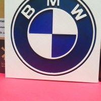 bmw_logo 175 X 175 1-bleu-2-black-3-white
