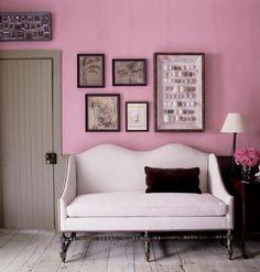 ahhhh..pink