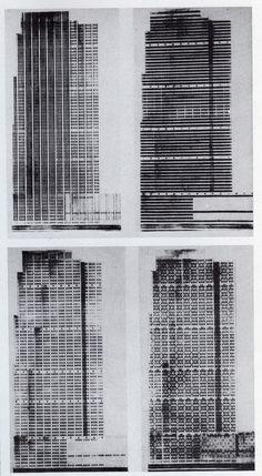 History New York 20th century - Page 7