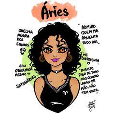 from the story I'm Sorry! é culpa do meu Signo by (Kathleen) with reads. Sobre Aries, Arte Aries, Zodiac Sign Facts, Horoscope Signs, My Zodiac Sign, Zodiac Art, Aries Zodiac, Virgo, Aquarius