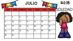 Orientación Andújar - Recursos Educativos: pensando en nuestros seguidores y seguidoras hemos preparado un calendario totalmenteEXCLUSIVO Y ORIGINALpara..