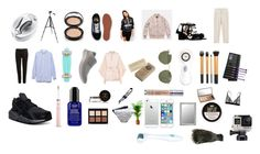Designer Clothes, Shoes & Bags for Women Calvin Klein Underwear, Anastasia Beverly, Urban Decay, Beverly Hills, Vans, Shoe Bag, Polyvore, Stuff To Buy, Design