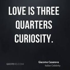 Founderdating educational quotes