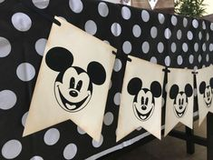 Party Ideas Vintage Birthday Ideas For 2019 Baby Birthday Themes, Mickey First Birthday, Disneyland Birthday, Birthday Photos, Birthday Ideas, 21st Birthday, Mickey Mouse Parties, Mickey Party, Mickey Mouse Clubhouse
