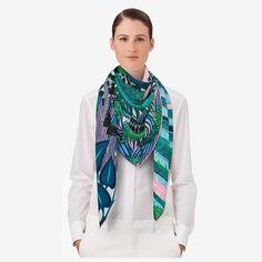 d071c49b 17 Best Hermes Scarves images | Hermes scarves, Vintage scarf, Silk ...