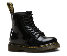 34f4618fcf2c 7 Best Kids Doc Martens Boots images in 2013   Doc martens boots ...