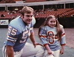 Football Cards, Football Players, Football Team, Earl Campbell, Nfl Coaches, Houston Oilers, American Football League, Jj Watt, Nfl Dallas Cowboys