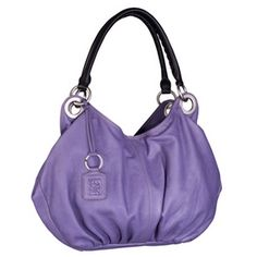 purple purse - designer leather handbags on sale, brown and black purse, designer leather handbags on sale *ad Women's Crossbody Purse, Leather Crossbody, Small Shoulder Bag, Chain Shoulder Bag, Burberry Handbags, Burberry Bags, Prada Handbags, Purple Purse, Purple Bags