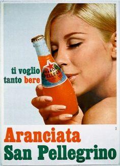 san-pellegrino-aranciata-ti-voglio-tanto-bere-sanpellegrino-