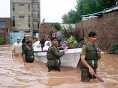 army army world s no  essay on flood in army disaster management eulogising army s meritorious
