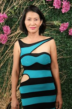 long pond asian single women Matchmaker specializes in helping singles in the long pond personals  to help you meet long pond single men and long pond single women  asian singles | latin.