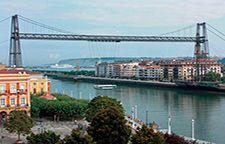 Puente Vizcaya