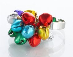#Perpetualkid             #ring                     #JINGLE #BELL #RING       JINGLE BELL RING                                    http://www.seapai.com/product.aspx?PID=1156822