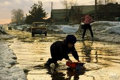 Россия в фотографиях. Обсуждение на LiveInternet - Российский Сервис Онлайн-Дневников