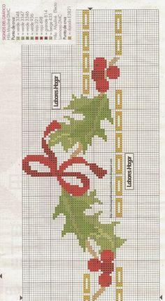 camino-mesa-de-navidad-2.jpg (877×1600)