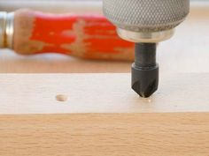 10 trucos de carpintería que no te debes perder                                                                                                                                                     Más
