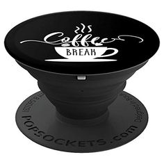 Retro Track Mom Design Freakishly Awesome Team Sport PopSockets Grip and Stand for Phones and Tablets Cute Popsockets, Caffeine Addiction, Coffee Lover Gifts, You Are My Sunshine, Coffee Break, Phone Cases, Amazon, Retro, Barista