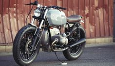 http://www.clutchmotorcycles.com/bmwr100/