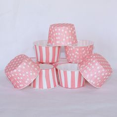 cupcake cups - http://www.amazon.com/gp/product/B00GCHZEXI