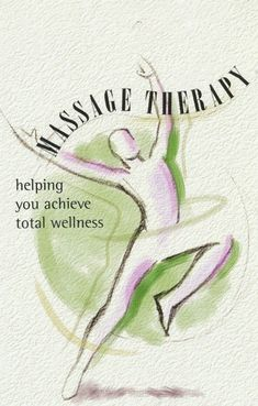 MASSAGE THEAPY PHOTS | Massage Therapy #massagebenefits #ShiatsuMassage #MassageBusiness