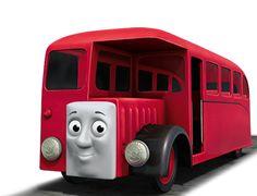 Thomas e seus amigos - Minus Thomas And His Friends, Train Truck, Transportation Theme, Train Party, Thomas The Tank, Busses, Police Cars, Art For Kids, Engineering