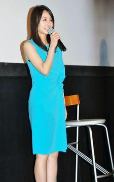 (4) Dresses For Work, Summer Dresses, Black, Women, Japanese, Fashion, Moda, Summer Sundresses, Black People
