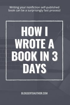 Start Writing, Writing A Book, Self Publishing, Nonfiction Books, Bestselling Author, Black Women, How To Become, Write A Book, Dark Skinned Women