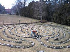 File:Labyrinth East