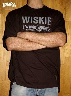 orejas $14   #shirt  #camiseta  #wiskieurbanclothing