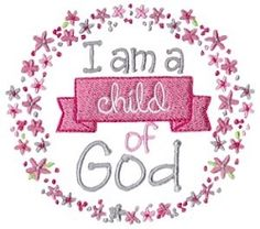 Children's Bible Too 4 - 3 Sizes!   What's New   Machine Embroidery Designs   SWAKembroidery.com Bunnycup Embroidery