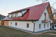 Bildresultat för dachgaupe