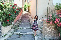 Liraby_Moustiers_Sainte_Marie_Travel_Viagem-92