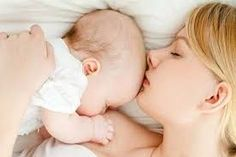 It is possible to increase breast milk naturally. There are several ways to increase breast milk naturally. There are a large number of herbs that help to enhance the milk production naturally.