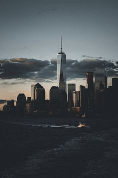 One WTC (nextsubject) | instagram