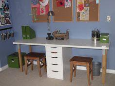 Clean & Scentsible: Kids Art Center - Part 1