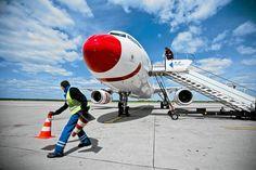 Jak kupić tanie bilety i przechytrzyć tanie linie lotnicze? Za 1 grosz do Mediolanu, za 3 złote do Oslo