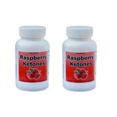 : www.amazon.com/Raspberry-Ketones-Appettite-Suppression-capsules/dp/B007I89KCQ/?tag=freeblogkille-20