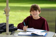 Need help with tonight's homework? Get free live online tutoring with top college tutors at eduniche.com.
