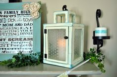 Craft Goodies: Wood You Like to Craft? with Krystal of Sassy Sanctuary!!!