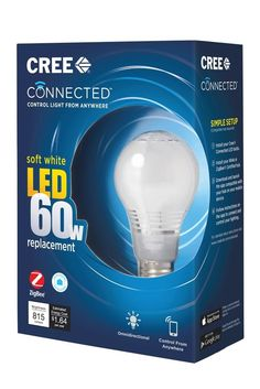 cree-connected-bulb-package